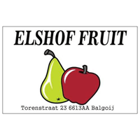 Logo-Elshof Fruit