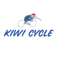 Logo-Kiwi Cycle