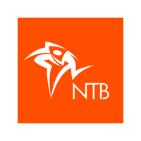 Logo-Nederlandse Triathlon Bond