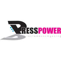 Logo-PressPower